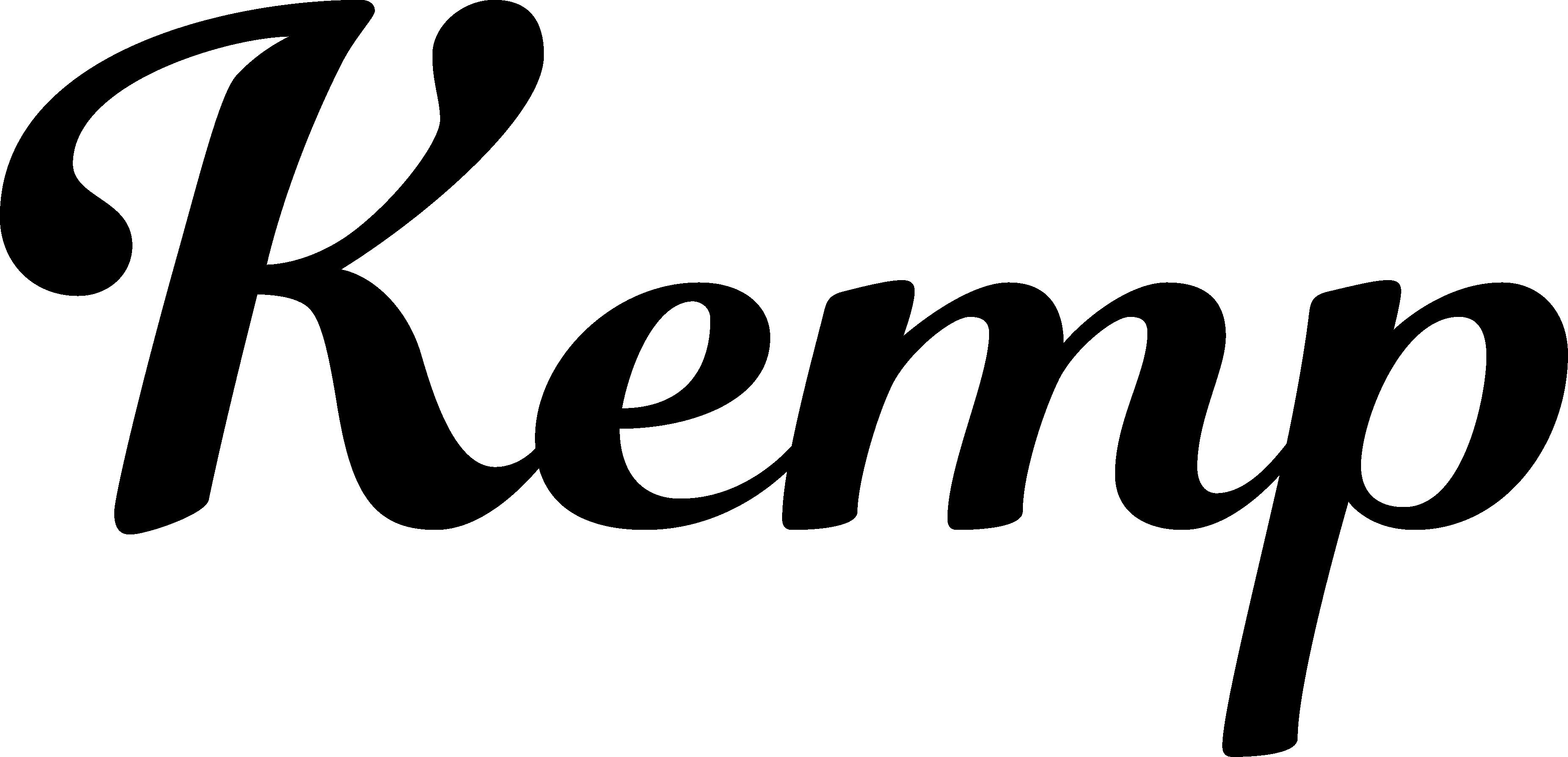 Kemppitalli